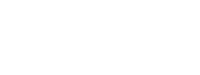 Secondary Logo of Georgetown, Delaware