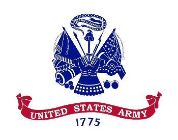 U.S. Army Branch Seal